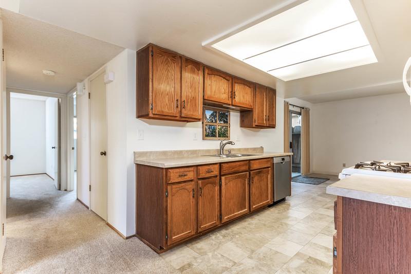 1728 Westfield 14 Kitchen and Hallway.jpg