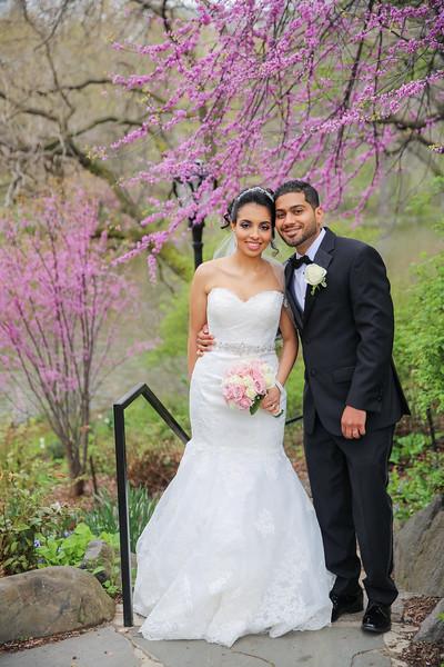 Central Park Wedding - Maha & Kalam-80.jpg