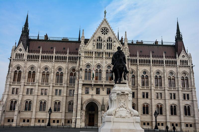 Budapest-41.jpg
