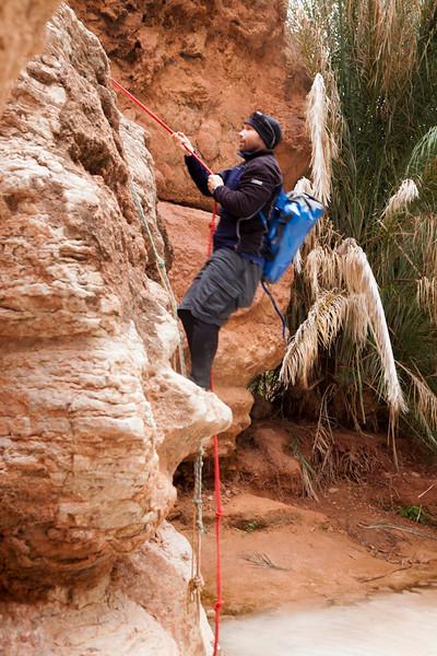 Grand Canyon October-0551.jpg