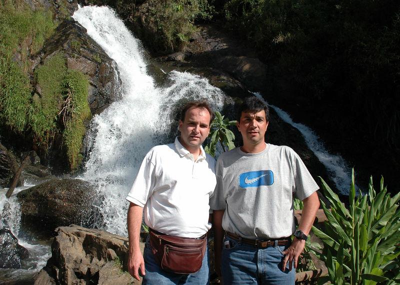 Zevy y Jaime en Tequendamita.jpg