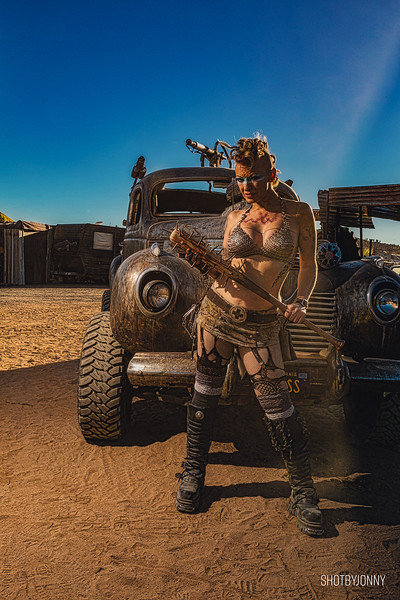 2018-WastelandWeekend-198-watermarked.jpg
