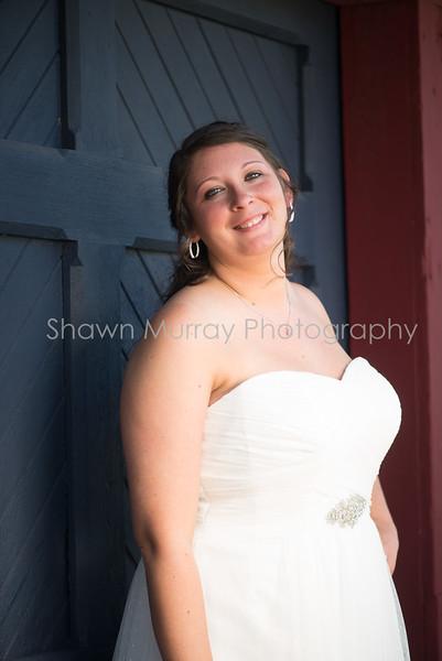 0475_Megan-Tony-Wedding_092317.jpg
