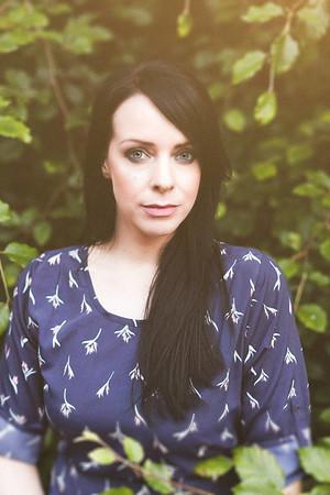 Kate Ash