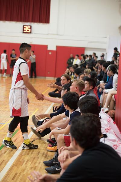 JV_Basketball_wjaa-4738.jpg