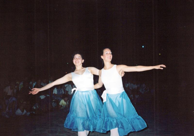 Dance-Trips-Greece_0239_a.jpg