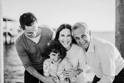 Dispensa Family 2020