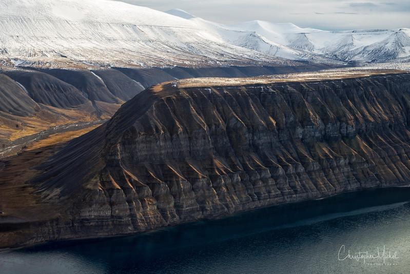 9-11-16189786longyearbyen.jpg