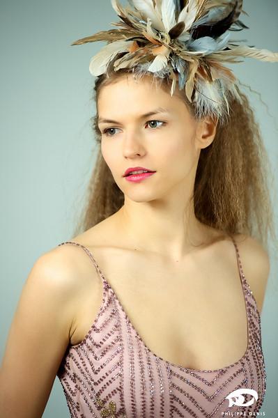 Irina Portrait w logo-13.jpg