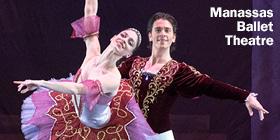 Manassas Ballet Theeatre