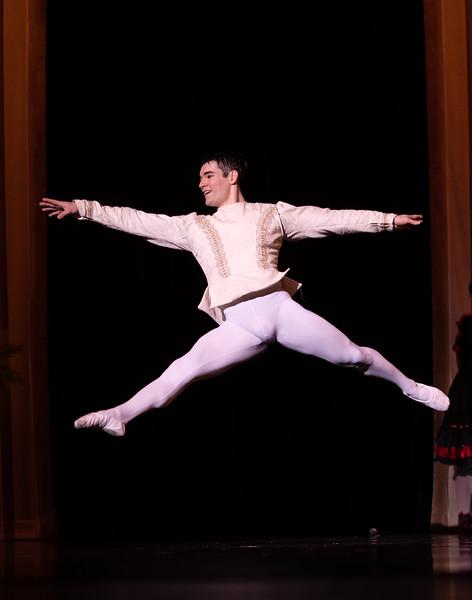 Leap of Love.jpg
