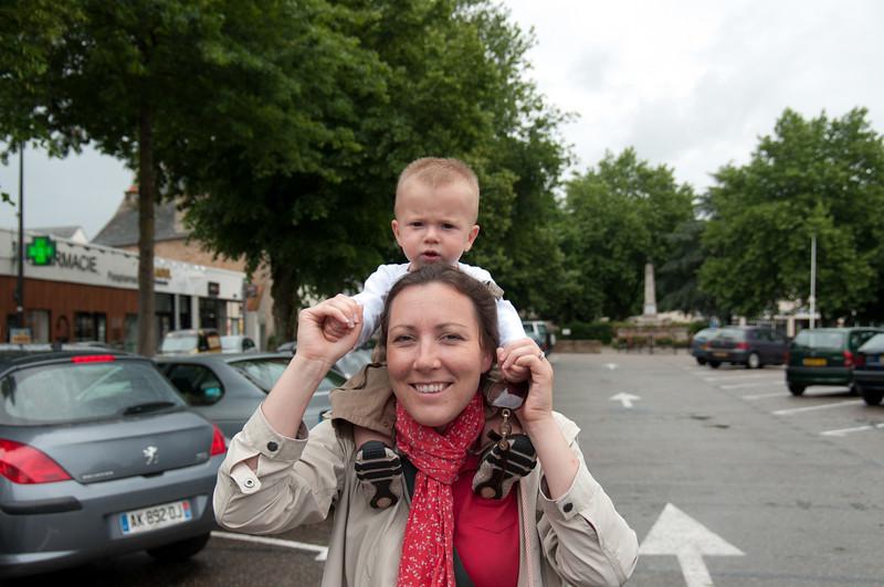 06.09.2010 - Malestroit, France-24.jpg