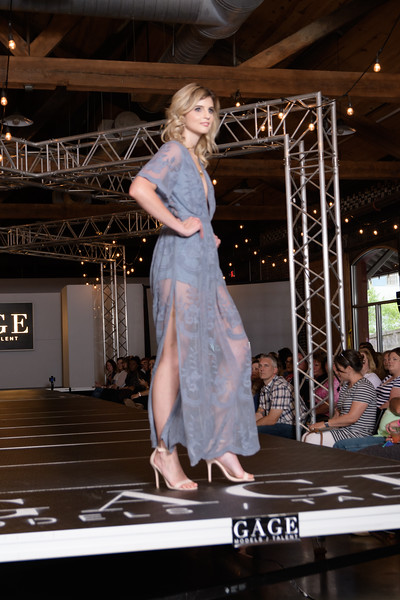 Knoxville Fashion Week Friday-125.jpg