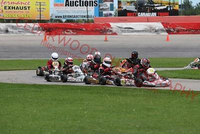 2018-09-08 - Race 12