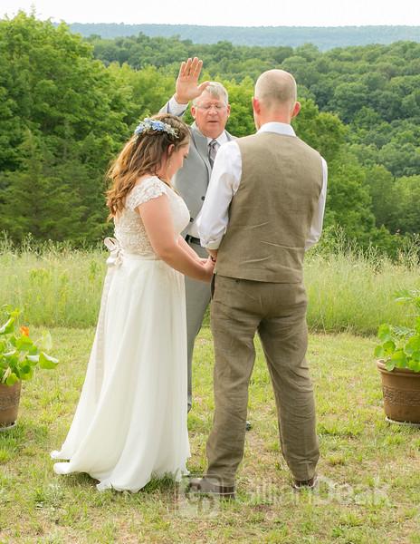 Kristy-Bryan-Wedding-070618-113.jpg