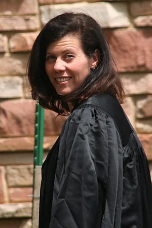 2011-05-6 Meg Graduation