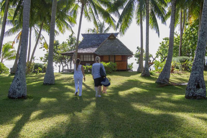 Cottage jane-0623.jpg