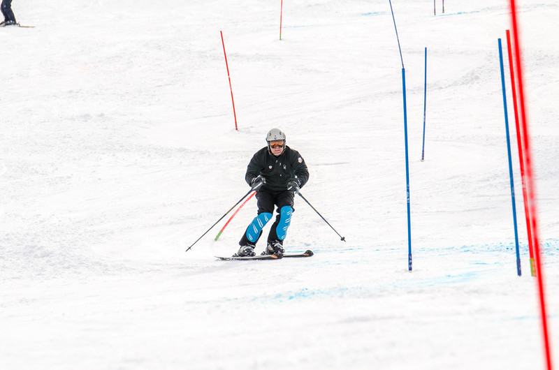 Standard-Races_2-7-15_Snow-Trails-303.jpg