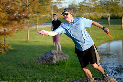 2017 disc golf photos