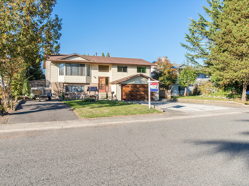 26879 33A Ave for MLS
