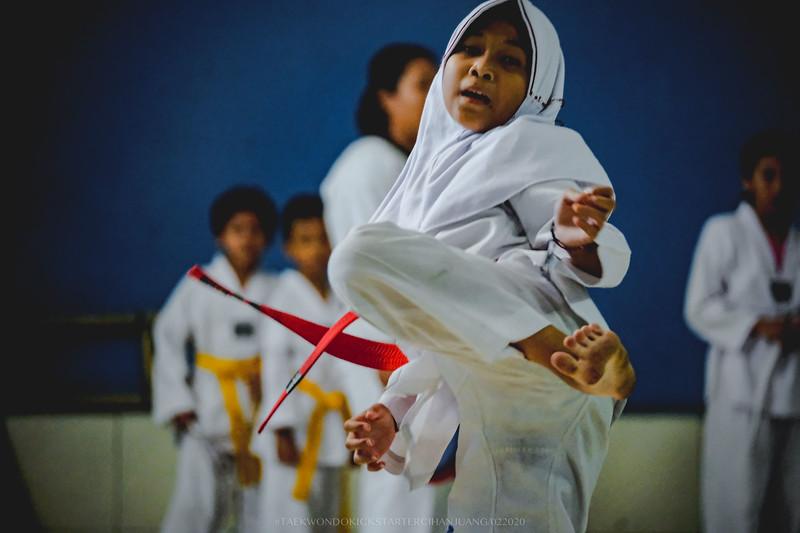 KICKSTARTER Taekwondo 02152020 0077.jpg
