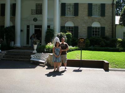200906 Graceland
