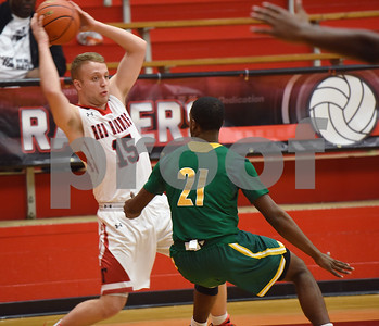 robert-e-lee-cant-overcome-longview-3point-shooting-in-loss