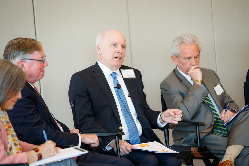 190612_primary_care_summit-128.jpg