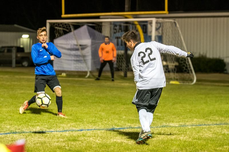 IAHS_Soccer2018-534.jpg