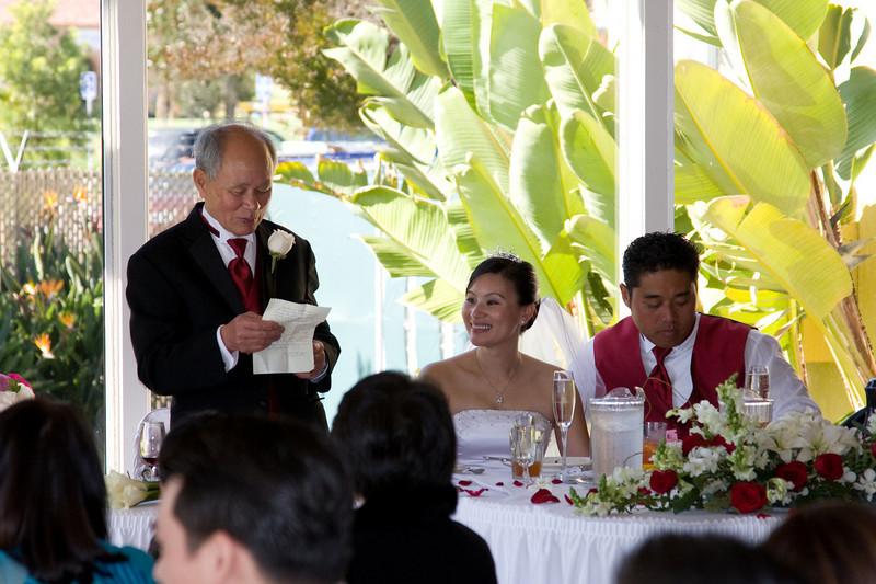 0901_Todd Erin Wedding_7569.jpg