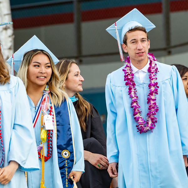 Hillsdale Graduation 2019-10525.jpg