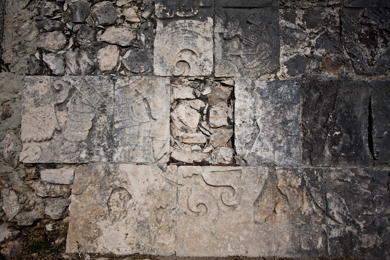 chichen-itza-carvings_4502189967_o.jpg