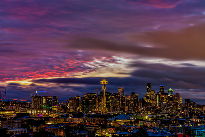 SeattleMorning.jpg