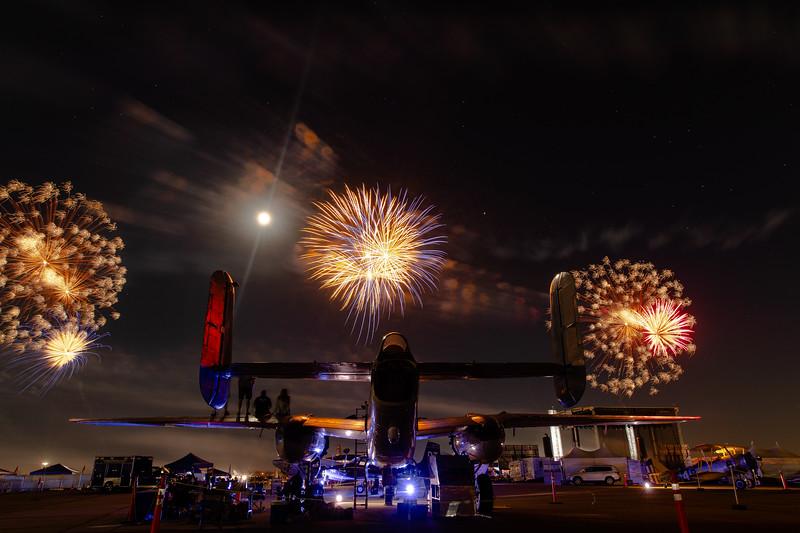 2018_CCA_Fireworks_17.jpg