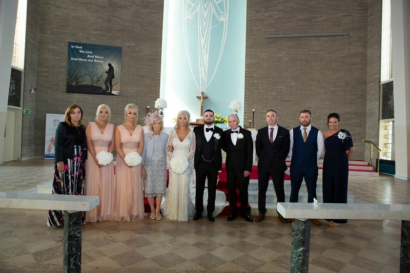 Wedding 1-325.jpg