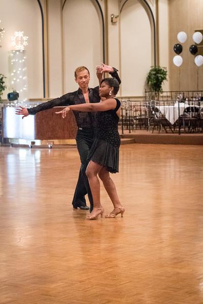 RVA_dance_challenge_JOP-13799.JPG