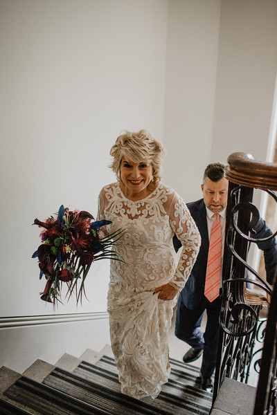 gore-wedding-41.jpg