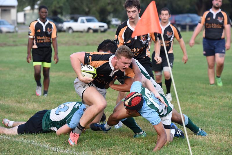 Tulane Rugby 2016 283.JPG