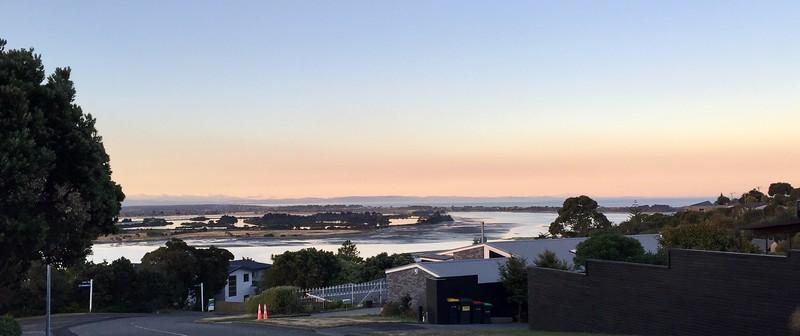 Estuary View.jpg