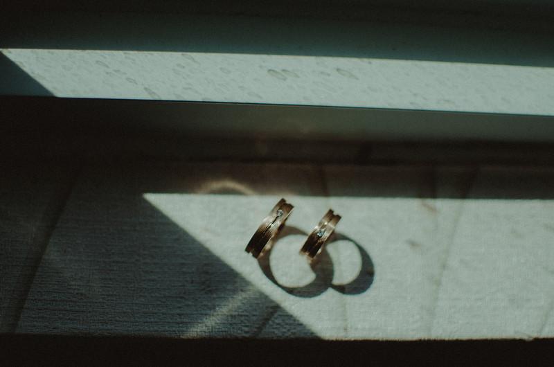Francis Rachel Wedding-49.jpg