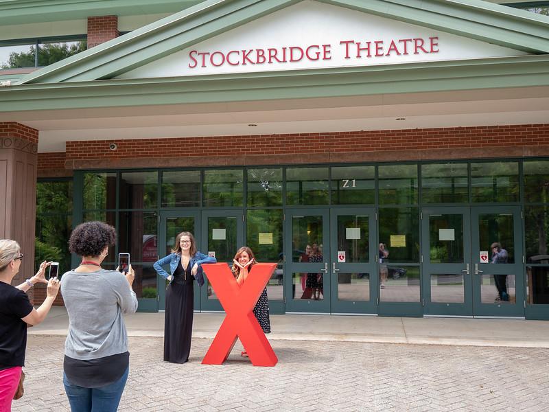 TedxAM18-6020087.jpg
