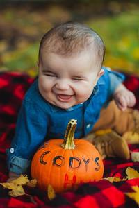 Cody 5Months