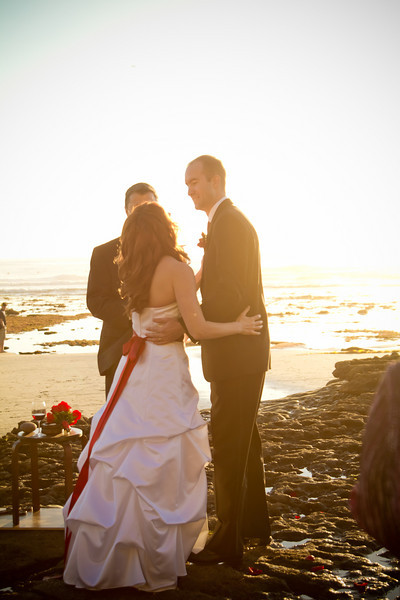 Tracy and Ian's Wedding-371.jpg