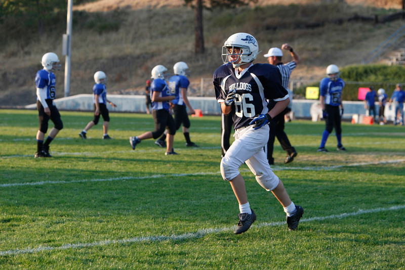 2012_GEMS-Orofino football402.jpg