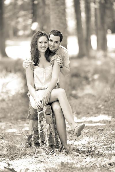 Janell and Giuseppe-34.jpg