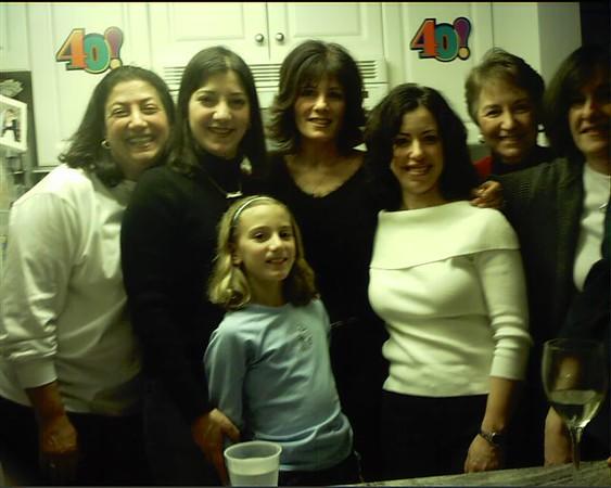 Michelle's40thB-DayParty2003004.jpg