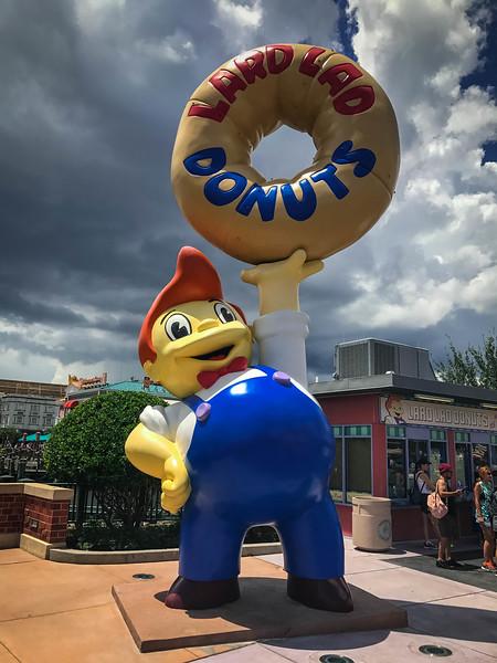 Universal Studios204.jpg