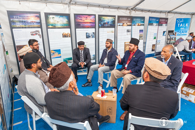 2019_West Coast Jalsa Salana_Miscellaneous-151.jpg