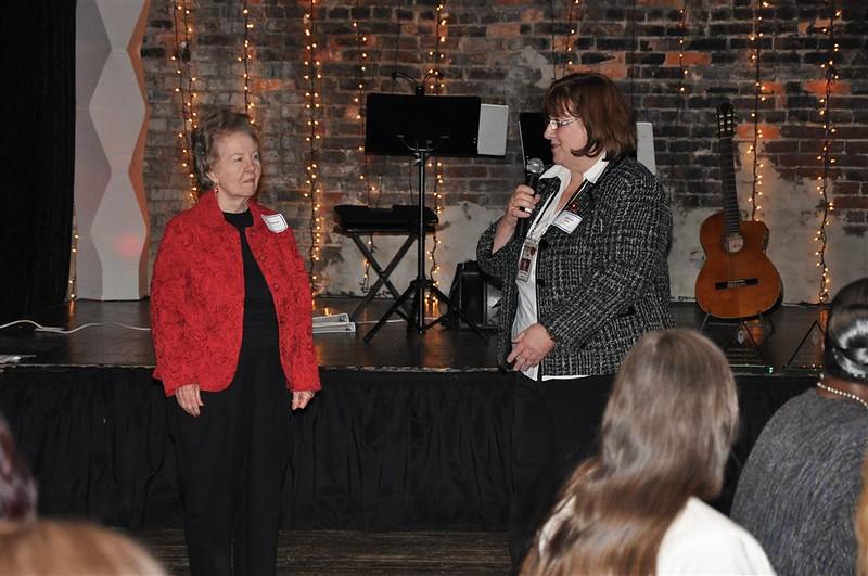introducing Homewood's Library Champion, Sue Thomas.jpg