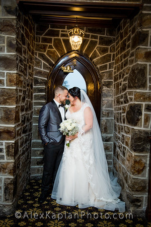 Wedding at Clark's Landing Yacht Club in Delran, NJ - Outtakes- By Alex Kaplan Photo Video Photobooth Specialist